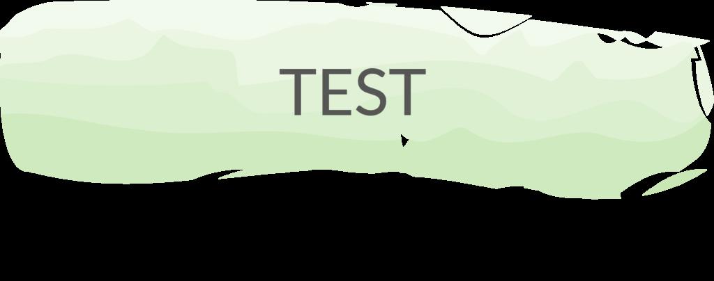 Test Quizz