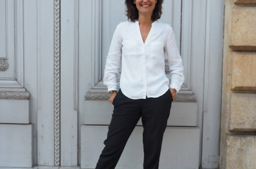 Aurélie Kalt