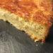 Gâteau Basque1