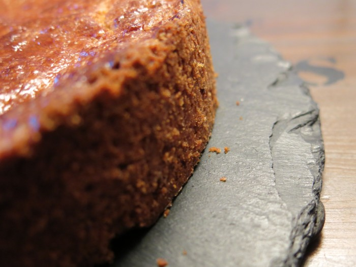 Gâteau Basque14