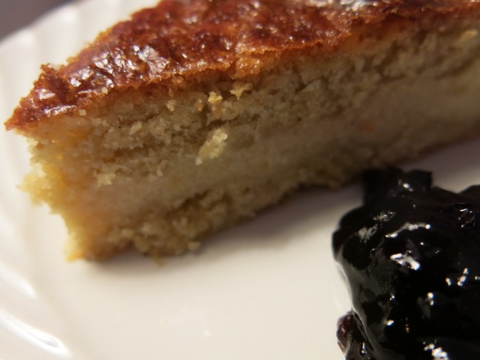Gâteau Basque16