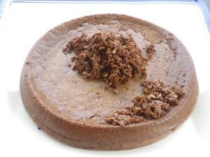 Gâteau-chocolat-Chapeau-croustillant3