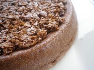 Gâteau-chocolat-Chapeau-croustillant4