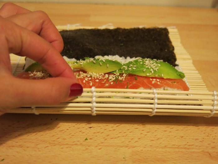 Makis-et-sushis10