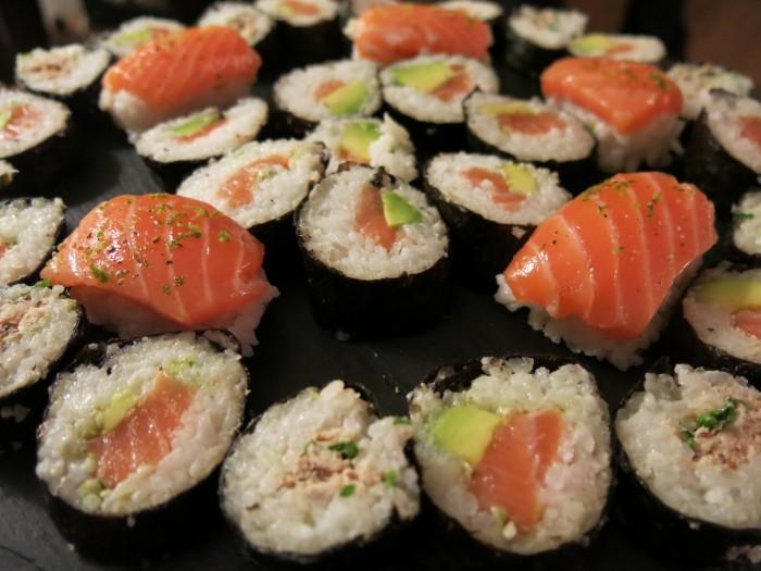 Makis-et-sushis21