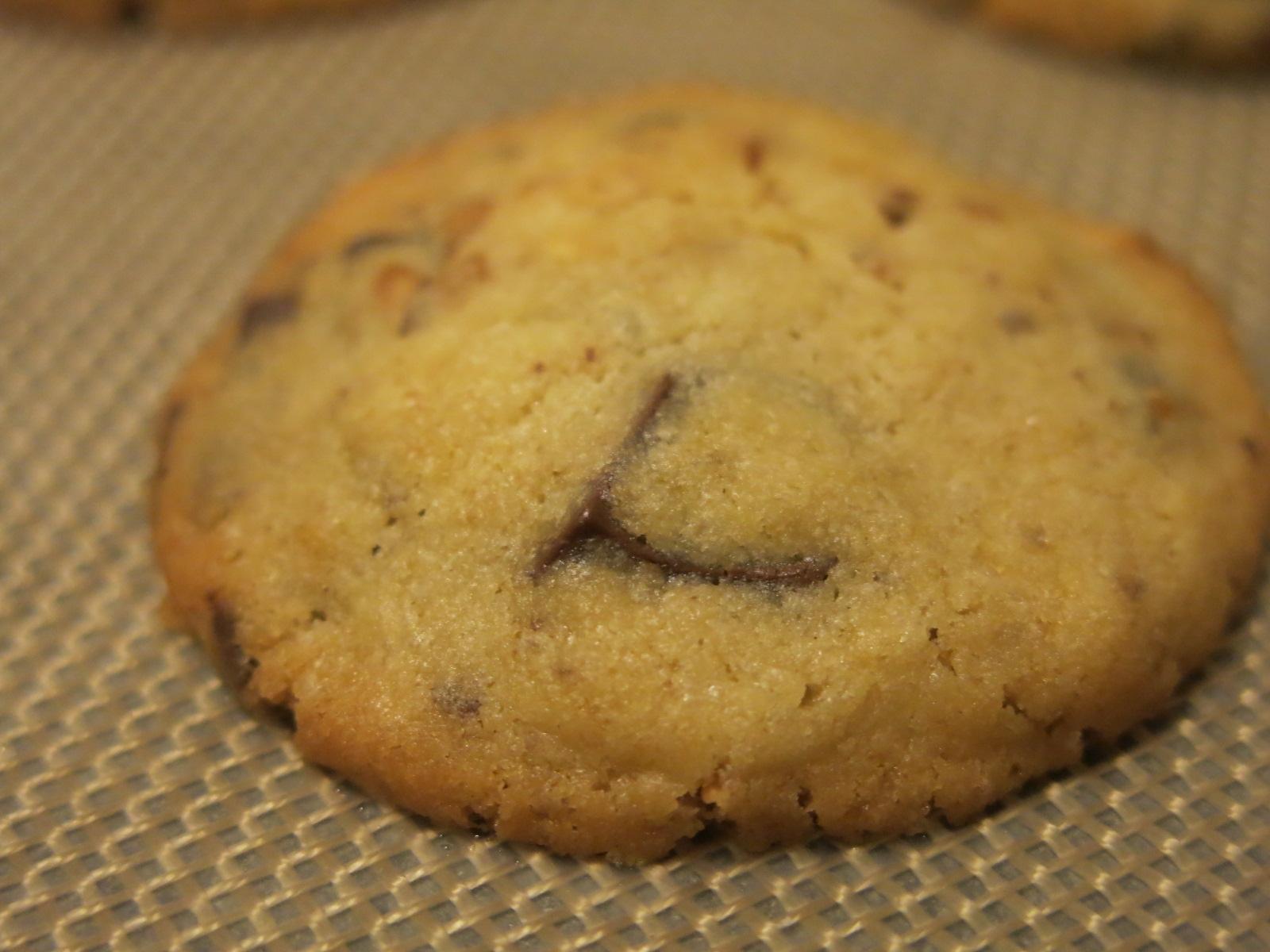 Cookies chocolat1