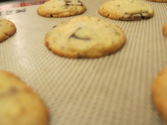 Cookies chocolat10