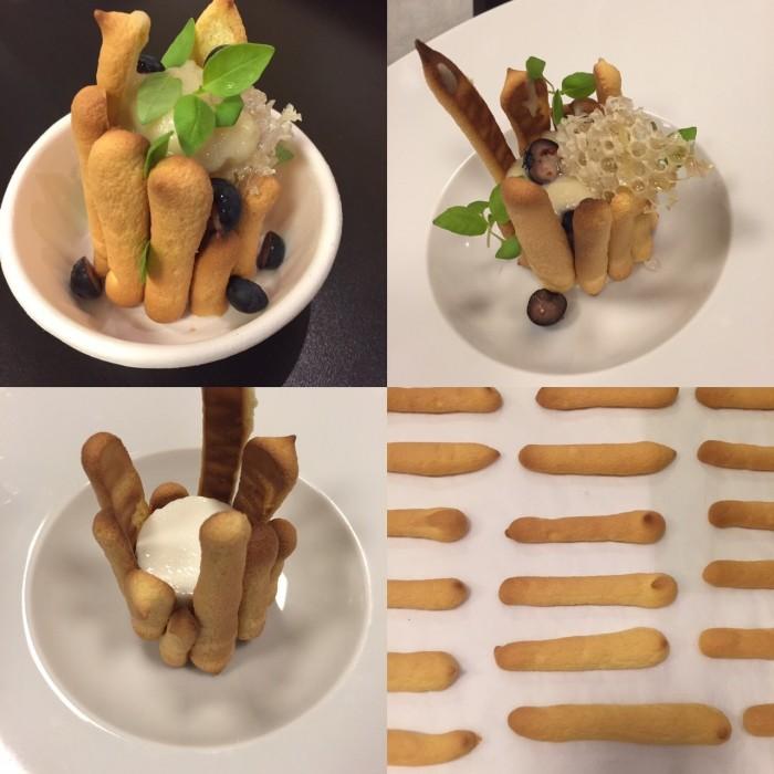 Finger Food5