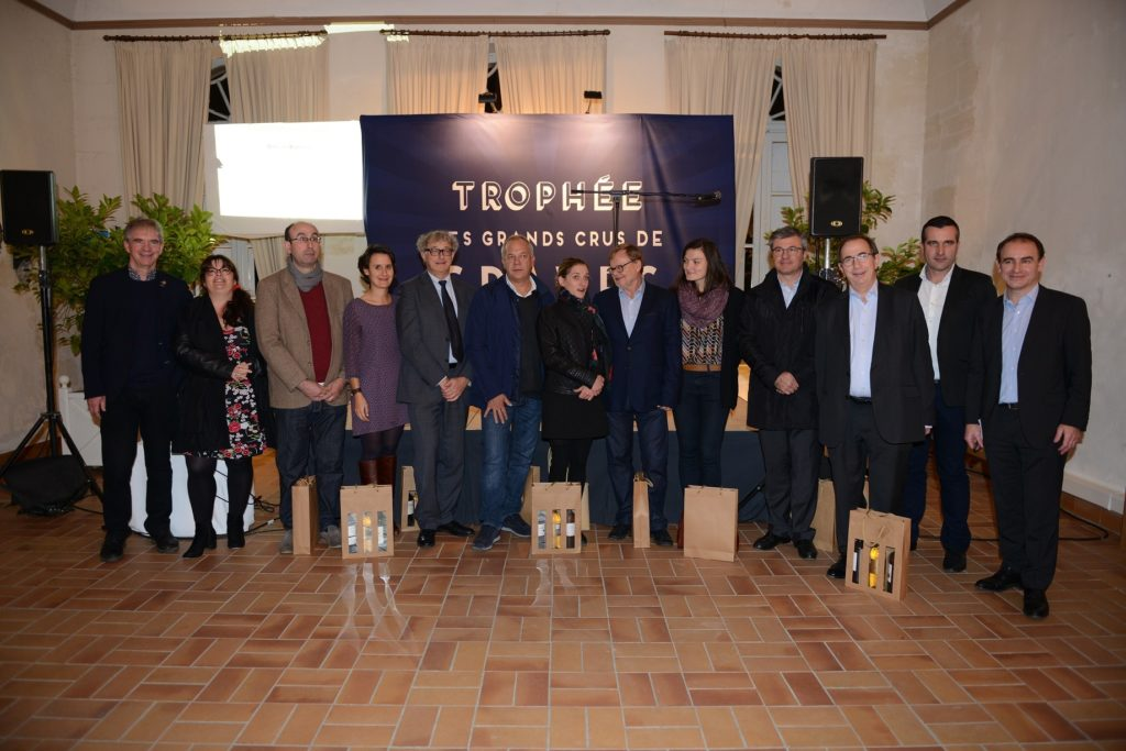 Trophée10
